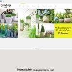 http://wp.spang-keramik.de