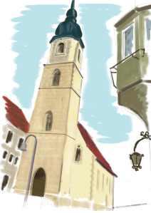 Crailsheim-1
