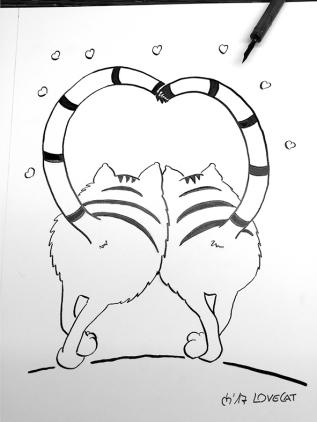 Kittycat13