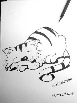 KittyCat14