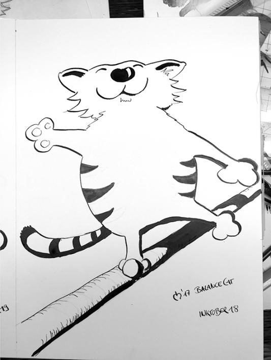 Kittycat18