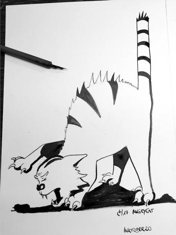 KittyCat20