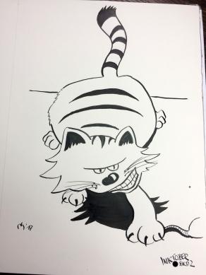 Kittycat2.JPG
