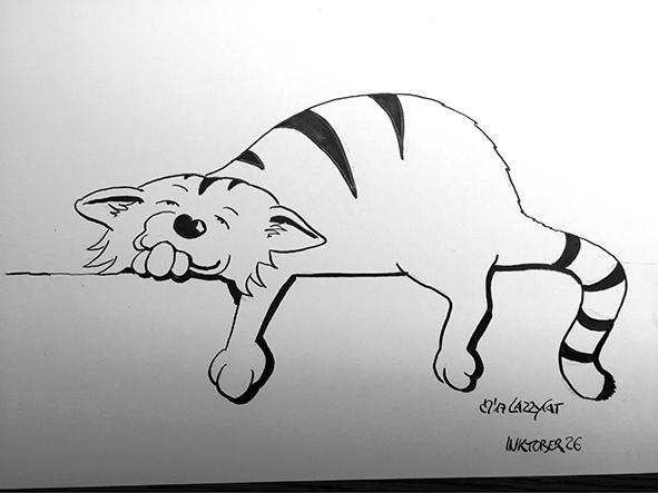KittyCat26_2