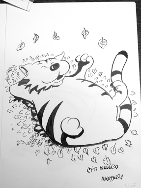 KittyCat29