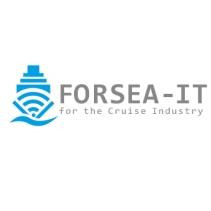 Forsea-IT