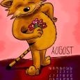 Kalender.indd