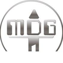 MDGautomotive_logo